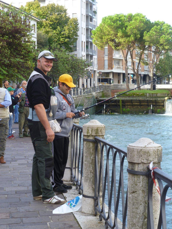 Pescare Pierpaolo