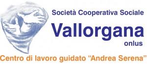 Società Cooperativa Sociale Vallorgana