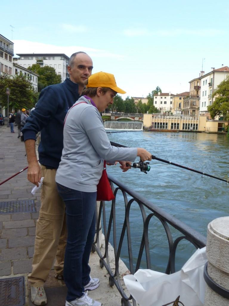 Pescare Marta (2)