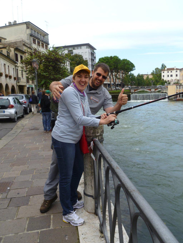 Pescare Marta1
