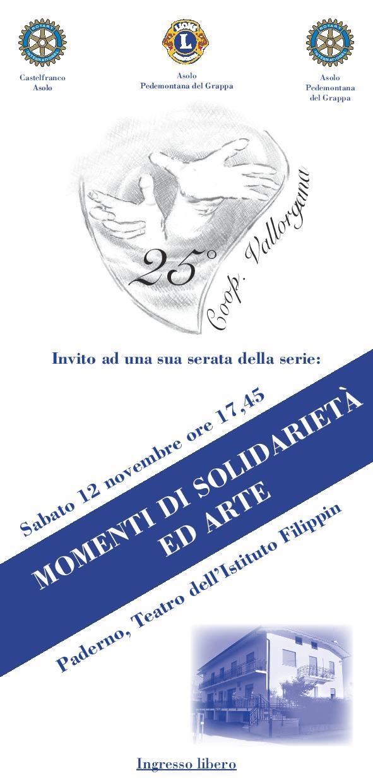 vallorgana_invito_16-2-page-001