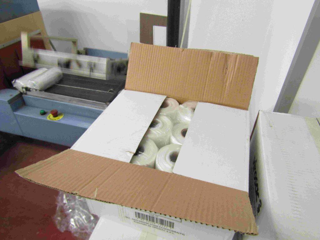 2017 10 26 Virosac rotoli sacchetti per alimenti Cooperativa Vallorgana laboratorio (1)