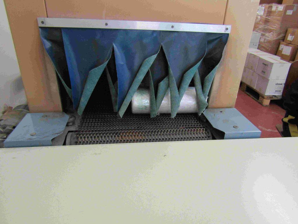 2017 10 26 Virosac rotoli sacchetti per alimenti Cooperativa Vallorgana laboratorio (4)
