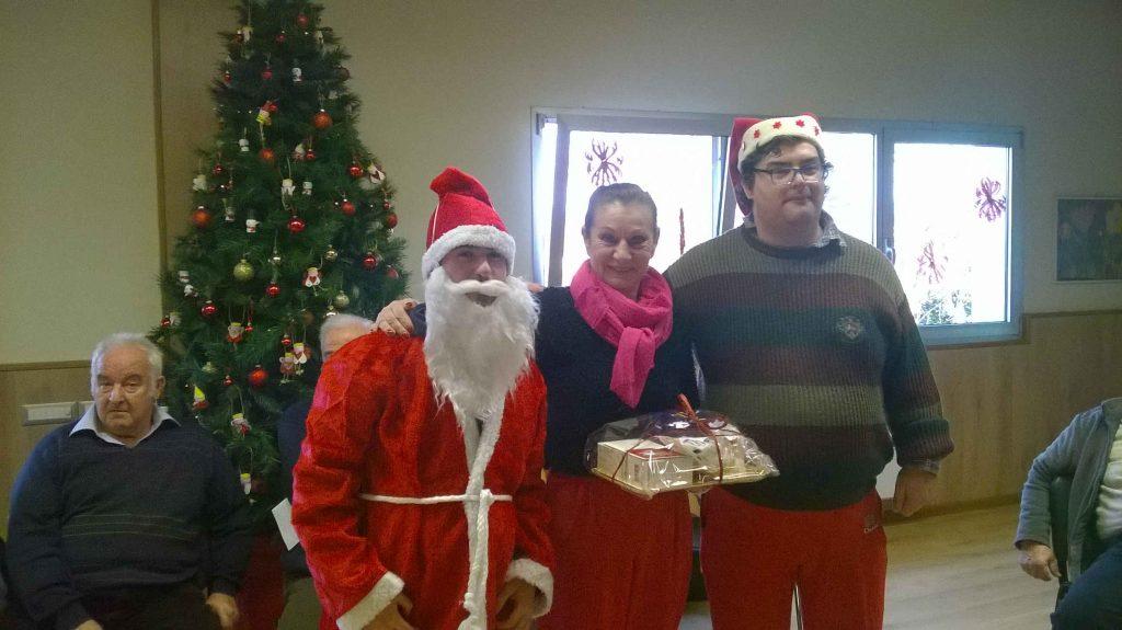 2017 12 15 Natale volontari (71)