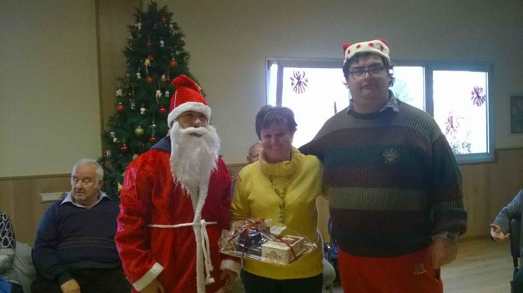 2017 12 15 Natale volontari (72)