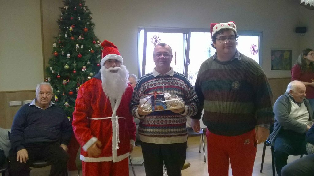 2017 12 15 Natale volontari (74)