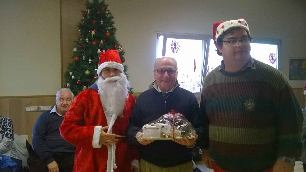 2017 12 15 Natale volontari (76)