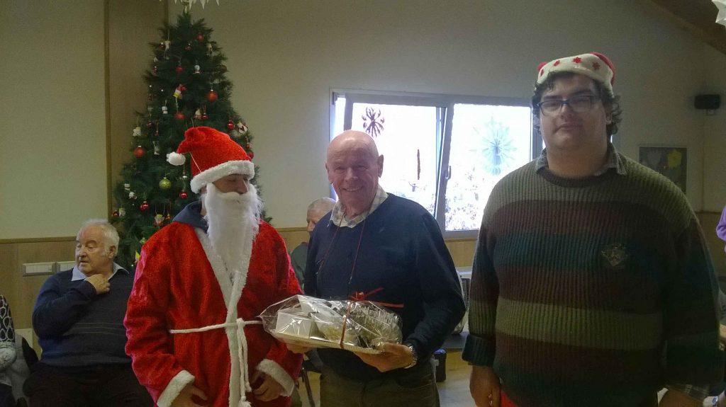 2017 12 15 Natale volontari (79)