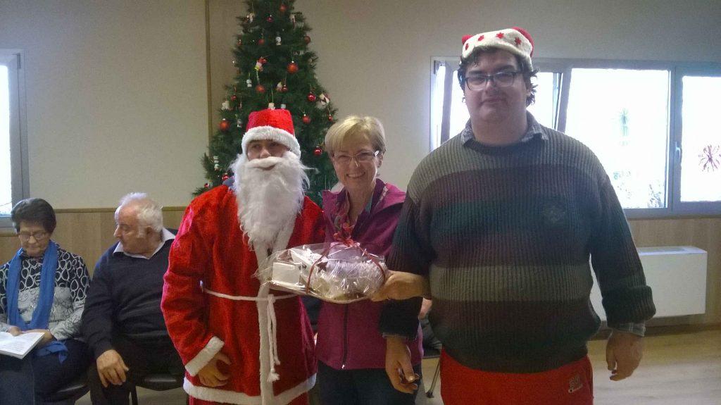 2017 12 15 Natale volontari (80)