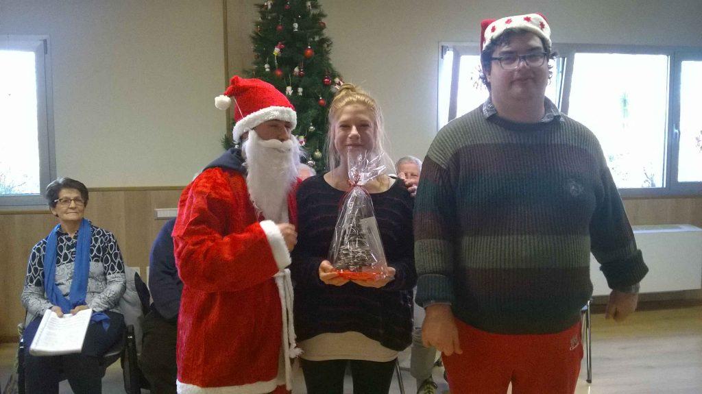 2017 12 15 Natale volontari (85)